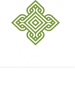 Labea_Lounge_sw-254x300.png