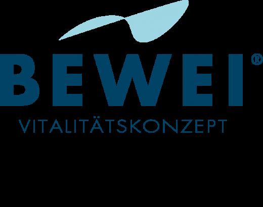 BeWEI_Vital_2